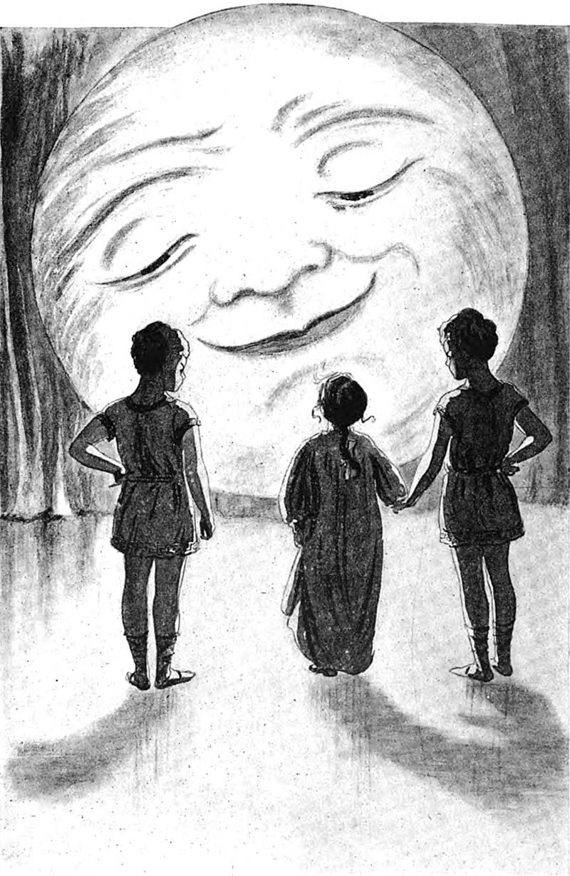 Tarot_Moon_from_The_Canadian_Magazine_1905