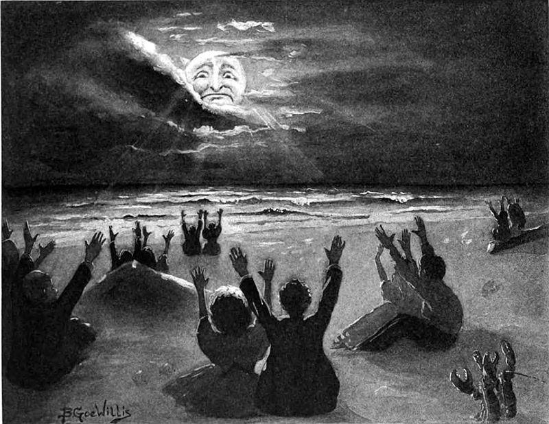 Life-1908-Moon