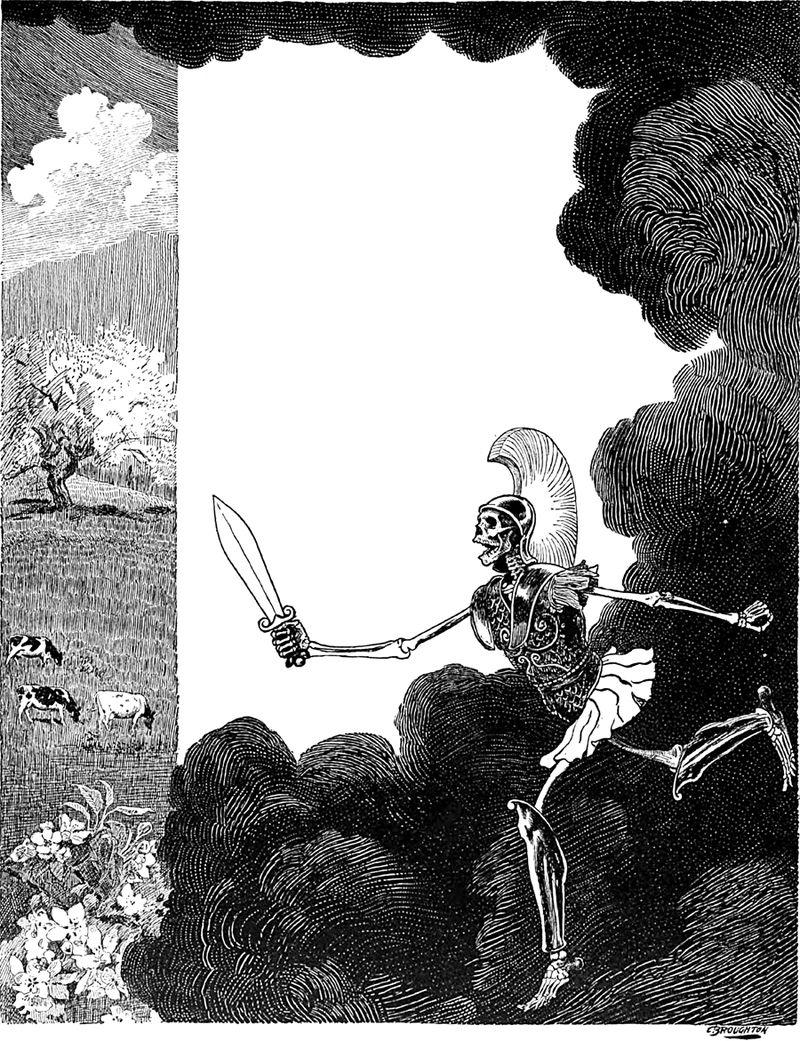 Tarot_Death_as_Knight_of_Swords