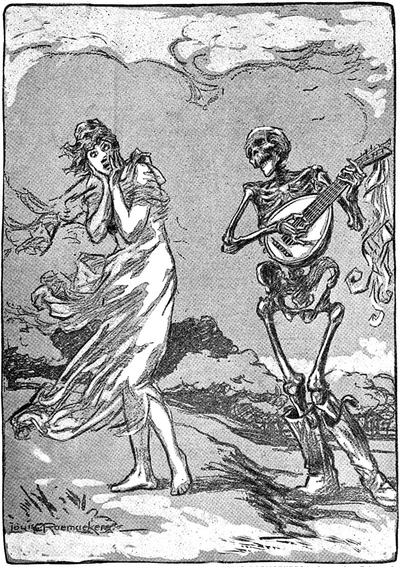 Death_plays_the_mandolin