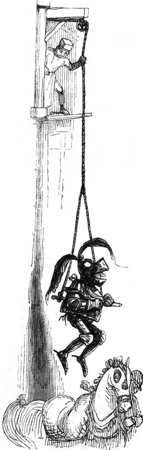 Knight_of_swords_as_hanged_man