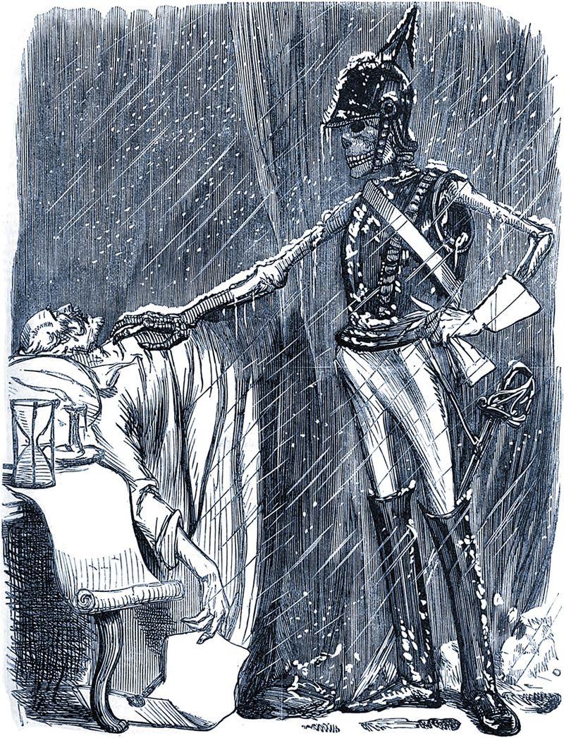 Tarot_Death_Punch_1855