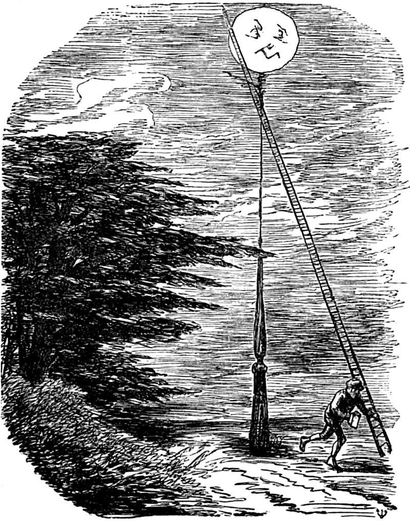 Punch_1859