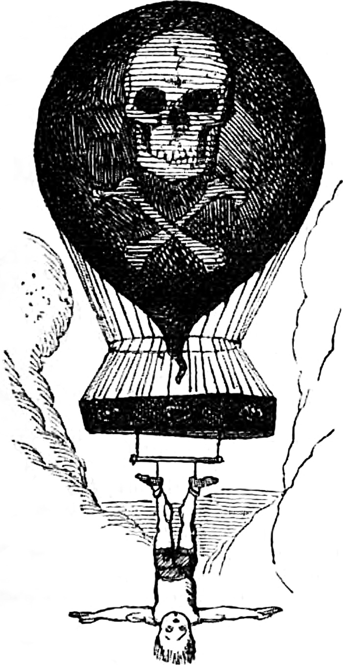 Death_and_the_hanged_man