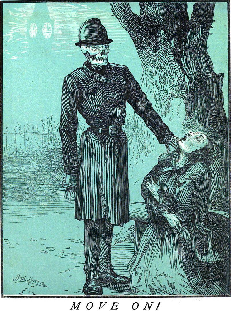 The-Tomahawk-November-2-1867