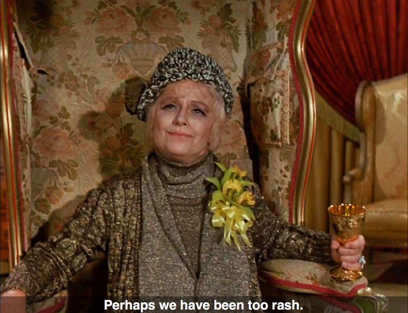 Perhaps-we-have-been-too-rash