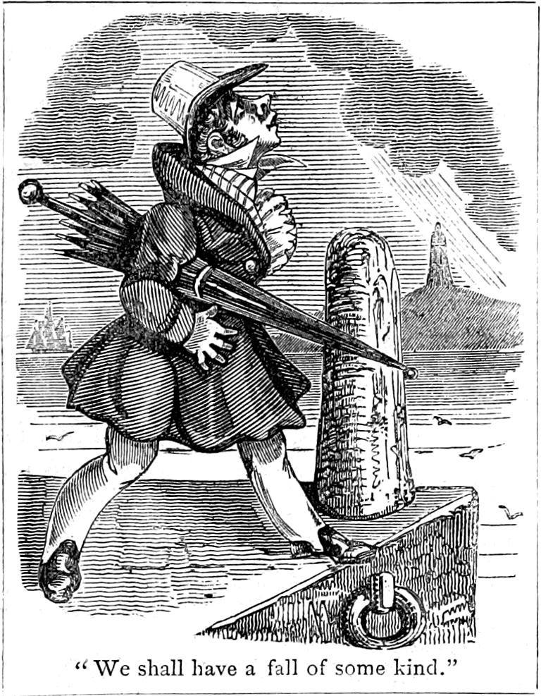 Circa-1874