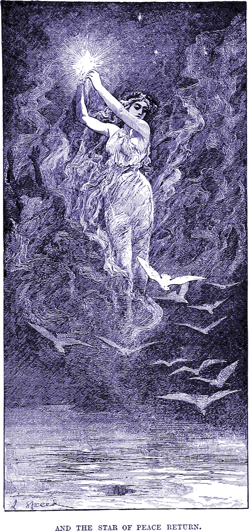 The-Blue-Poetry-Book-by-Andrew-Lang-1891