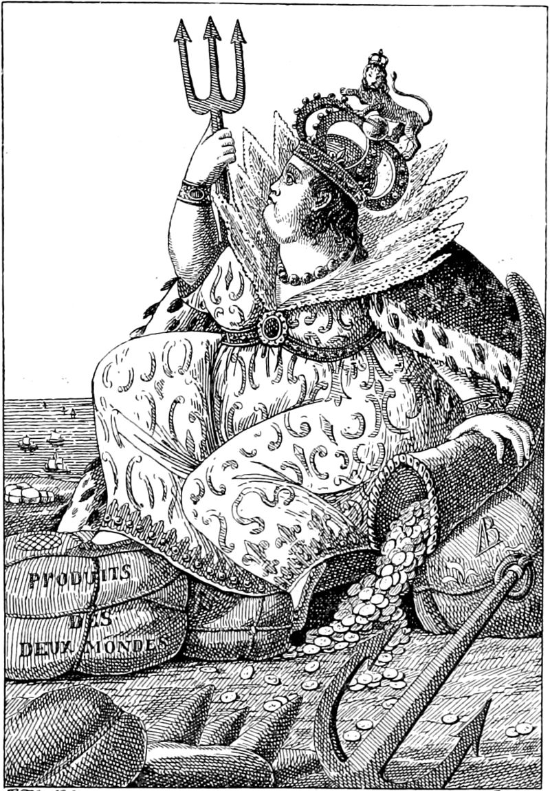 Napoléon Ier et son temps by Roger Peyre 1888