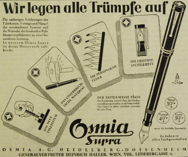 From Die Bühne, 1930.  281-c-015