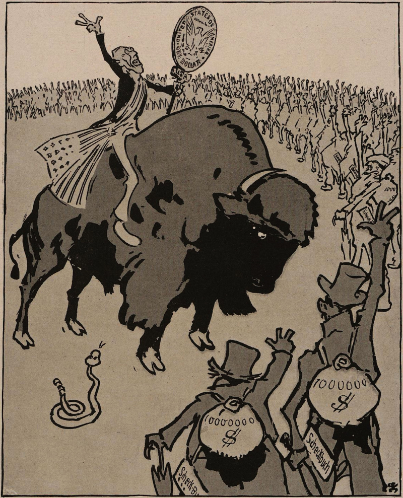 From Jugend  1917.  15-020