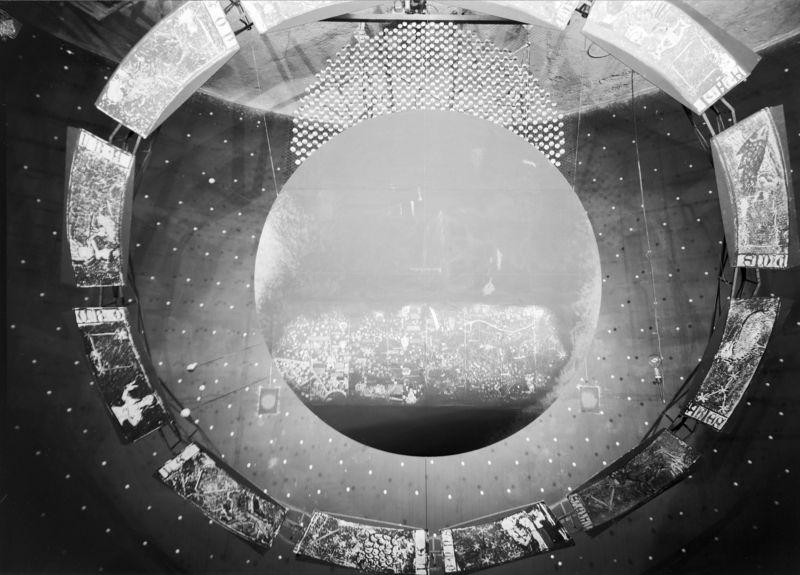 Exposição do Mundo Português, Lisboa, 1940 b