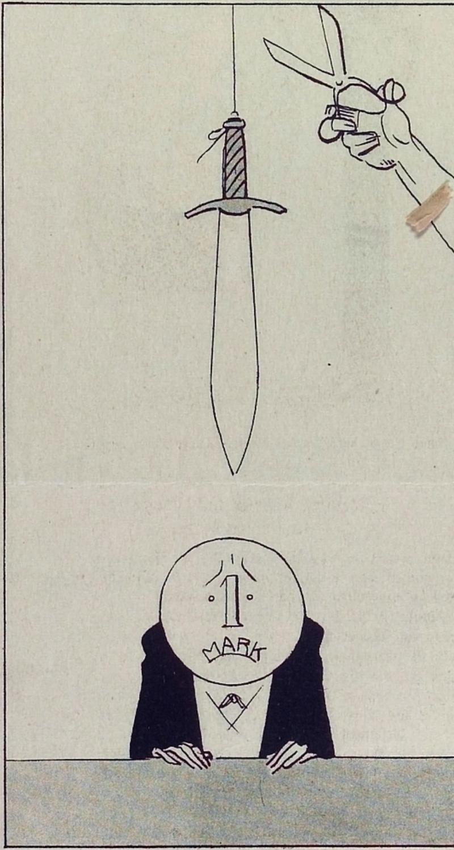 From Kladderadatsch  1930.  03-002